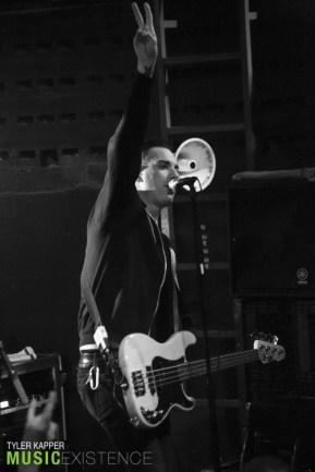 Anti-Flag-TylerKapper-3