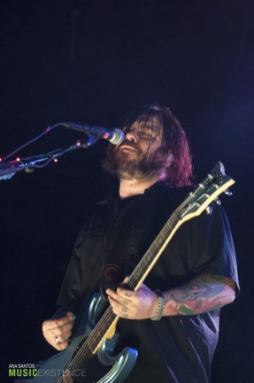 seether023