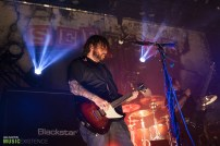 seether030