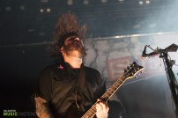 seether031