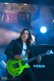 seether09