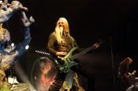 Nightwish010-web