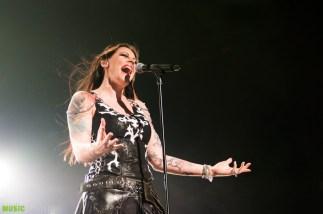 Nightwish012-web