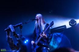 Nightwish015-web