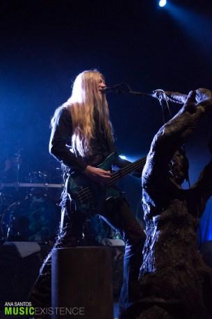 Nightwish02-web