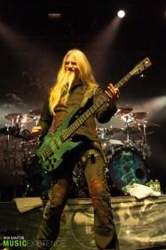 Nightwish021-web