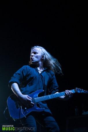 Nightwish06-web