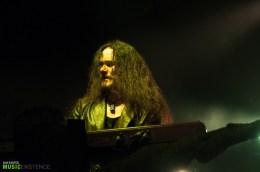 Nightwish09-web