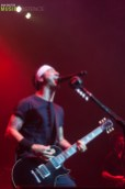 Godsmack - ME-4