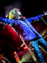 Whitesnake (722 of 38)
