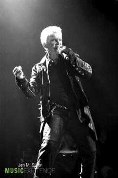 Billy Idol14