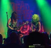 Dead Deads24