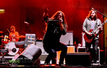 J Roddy Walston and the Business1