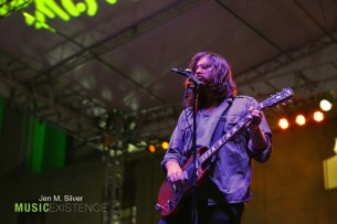 J Roddy Walston and the Business12