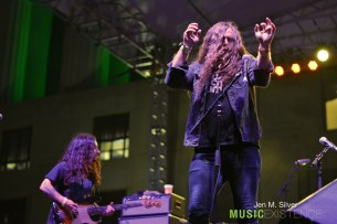 J Roddy Walston and the Business13