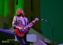 J Roddy Walston and the Business23