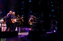 Tedeschi-Trucks-Band-107