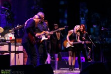 Tedeschi-Trucks-Band-117