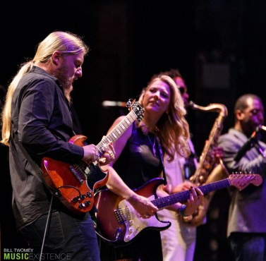 Tedeschi-Trucks-Band-12