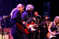 Tedeschi-Trucks-Band-126