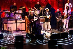 Tedeschi-Trucks-Band-139