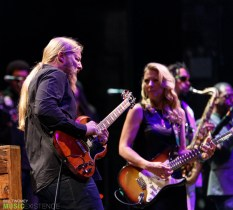 Tedeschi-Trucks-Band-14