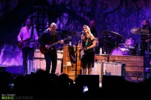 Tedeschi-Trucks-Band-15
