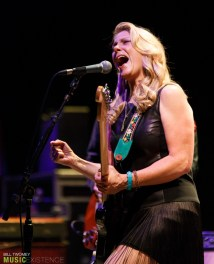 Tedeschi-Trucks-Band-19