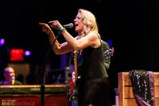 Tedeschi-Trucks-Band-20