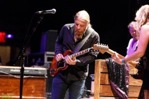 Tedeschi-Trucks-Band-23