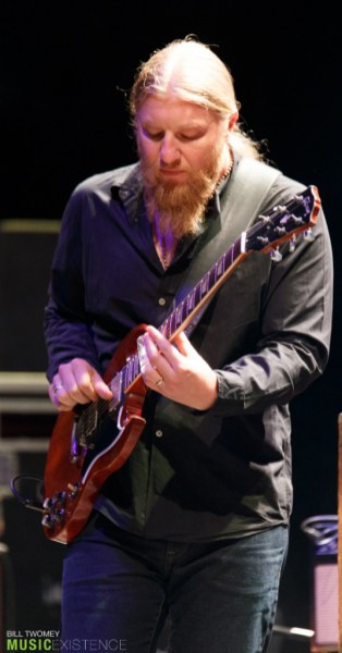 Tedeschi-Trucks-Band-28