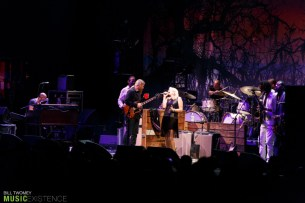 Tedeschi-Trucks-Band-62