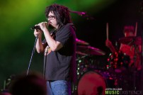 counting-crows-2943