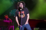 counting-crows-2944