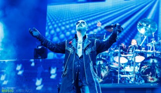 Judas-Priest-53