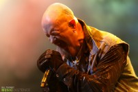 Judas-Priest-84