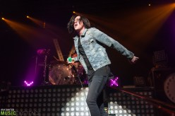 SWS MSG-ME-30