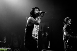 Escape The Fate (20 of 28)