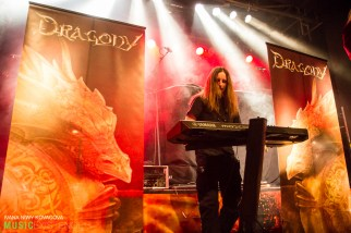 dragony-2907