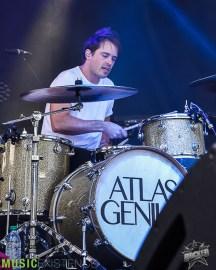 Atlas_Genius_SN_24_