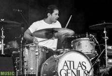 Atlas_Genius_SN_6_