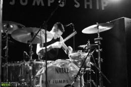 Boy Jumps Ship-14