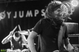Boy Jumps Ship-15