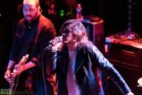 Charming Liars || Bowery Ballroom, NYC 05.22.16