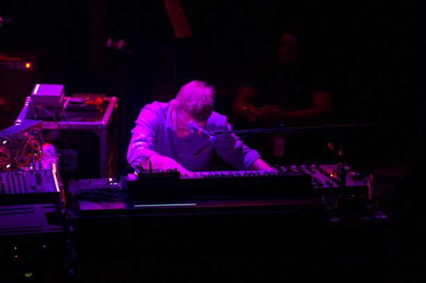 FloatingPoints_ML1_2215