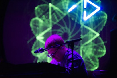 FloatingPoints_ML1_2331