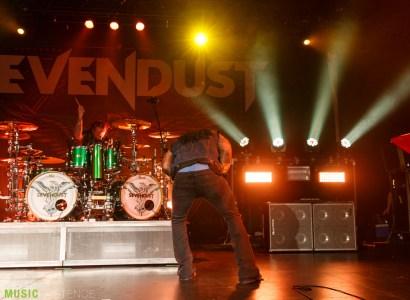 Sevendust-18
