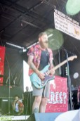 Four Year Strong-6