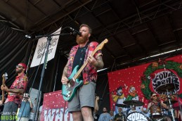 Four Year Strong-41