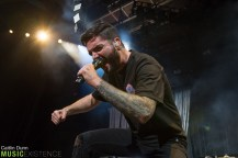 A Day To Remember-62